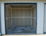 Secure storage facilities of South Sound, Olympia, Tumwater, Thurston County, WA