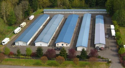 Olympia WA mini storage, South Sound mini storage, South Sound self storage, Tumwater mini storage, thurston county mini storage